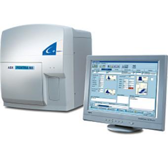 horiba abx pentra 60 c hematology analyzer jant pharmacal corporation rh jantdx com manual abx pentra 60 Pentra Finish