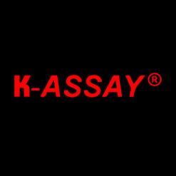 KAMIYA K-ASSAY® Open Channel Reagents