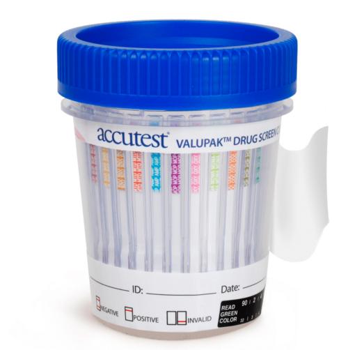 accutest-valupak-drug-test-cup