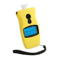 Intoxilyzer® 500 Handheld Breath Alcohol Detector
