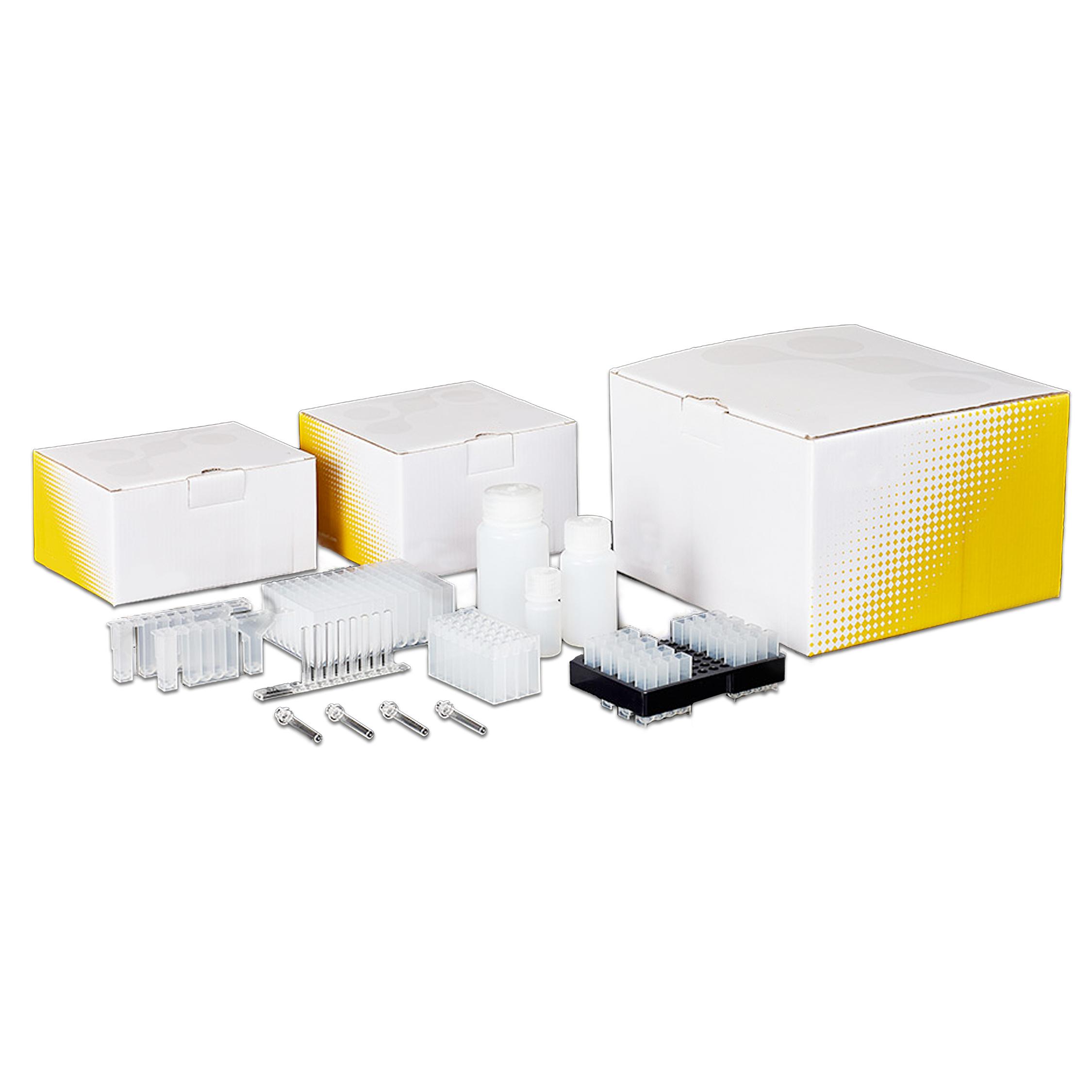 DNA/RNA Extraction Kits