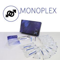 RT-PCR Reagents: Monoplex Sexual Health