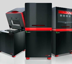 RT-PCR Analyzers, RT-PCR Panels and Reagents
