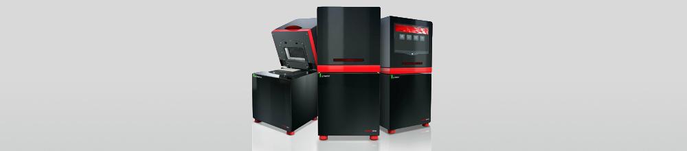 RT-PCR Analyzers